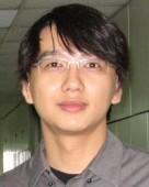 鄭源斌 教授